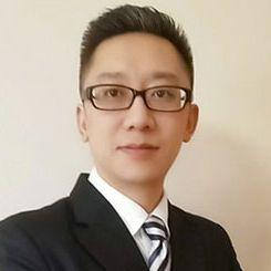 Hu Ouyang