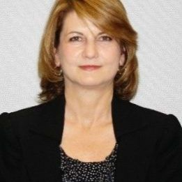 Michele Curtis