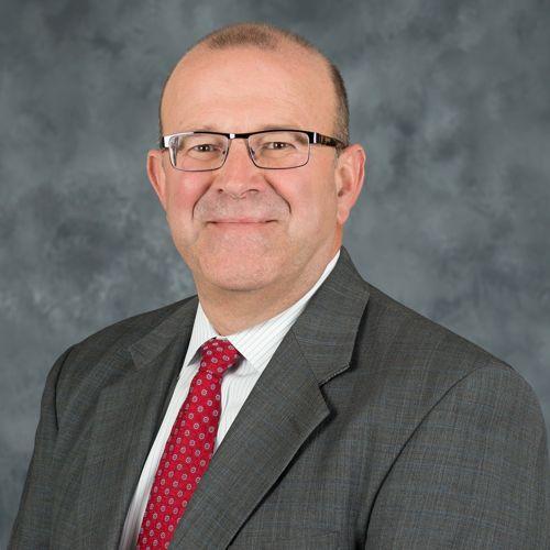 Michael L. Tipsord
