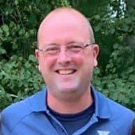 Brian Townsend