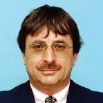 Profile photo of Yair Sherman, Corporate VP Security at Israel Aerospace Industries