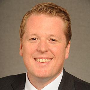 Brian J. Hale