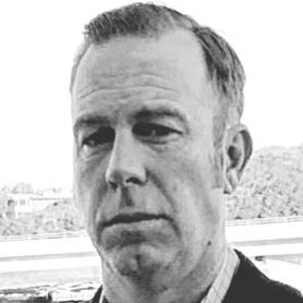 Bruce Clem