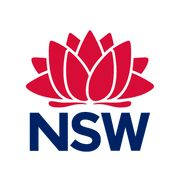 Department of Premier and Cabinet (NSW) logo