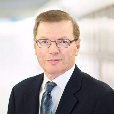 Jan Roxendal
