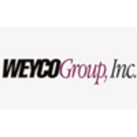 Weyco Group logo