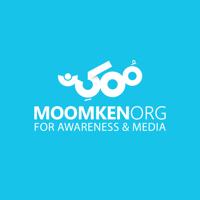 Moomken logo
