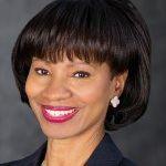 Valerie M. Williams