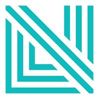 Naylor Love logo