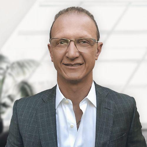 Hernán Sánchez