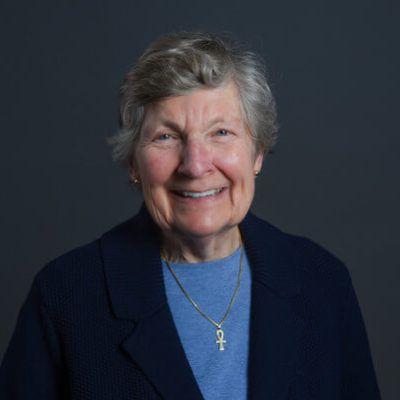Kaye Howe