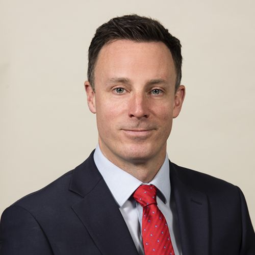 Rowan Mcfeely