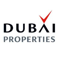 Dubai Properties Group LLC logo