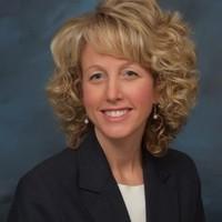 Susan Bichsel