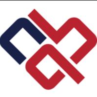 Cardurion Pharmaceuticals logo