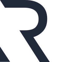 Rosted & Partners logo