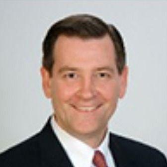 Todd M. Bluedorn