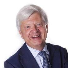 Jan H. Egberts