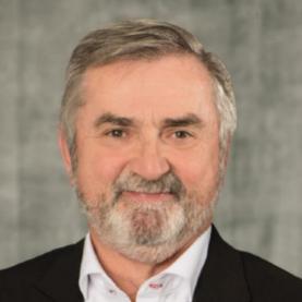 Denis Robert
