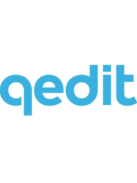 Ahmad Musa joins QEDIT as a DevOps Engineer