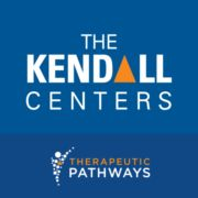 Therapeutic Pathways logo