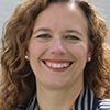 Profile photo of Fiona Erasmus, Executive Director of Professional Development & Standards at Royal College of General Practitioners