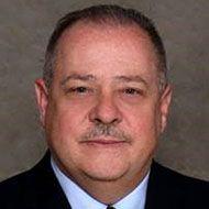 Brian C. Sheppard
