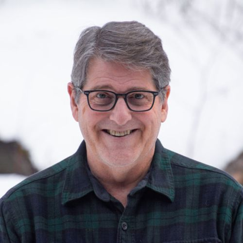 Profile photo of Alan Clarance, Chief Financial Officer at Farm & Wilderness Foundation