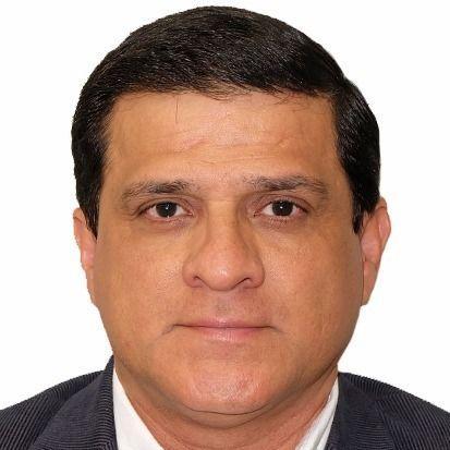 Geovainer Zúñiga
