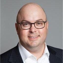 Matthew Liegel
