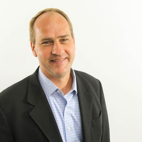 Profile photo of Greg Harmeyer, CEO at TiER1 Performance