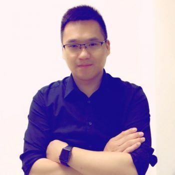 Qiu Xingxing