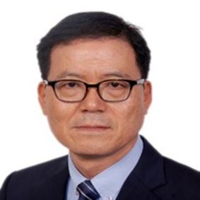 Kyu Oh Lee