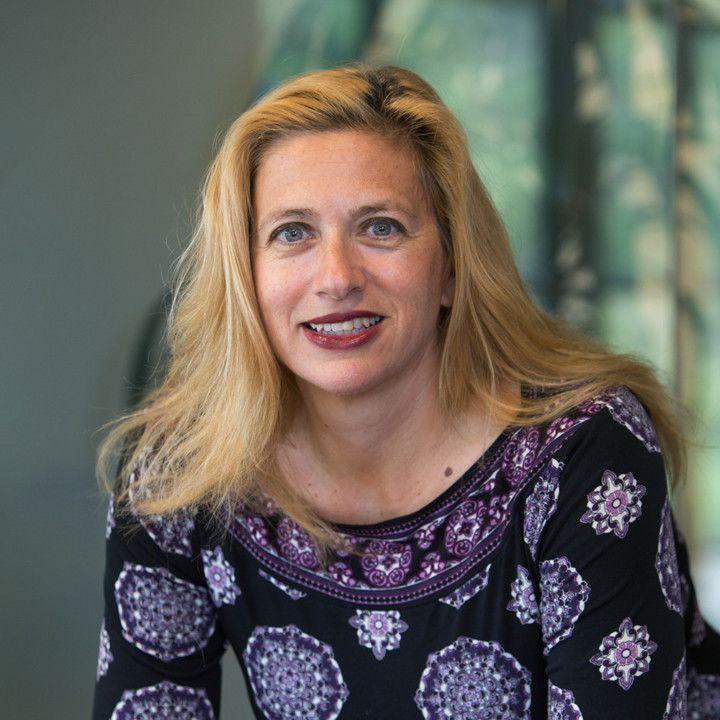 Marta Bulaich