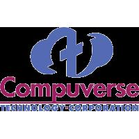 Compuverse logo