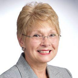 Marlene Medina