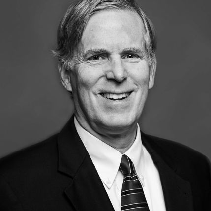 Robert H. Mitchell