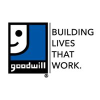 GOODWILL INDUSTRIES OF CENTRAL FLORIDA INC logo
