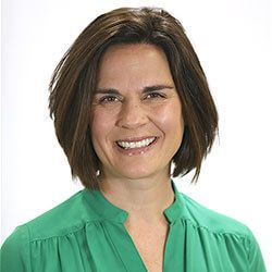 Dana Bennett