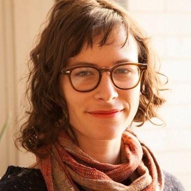 Genevieve Hoffman