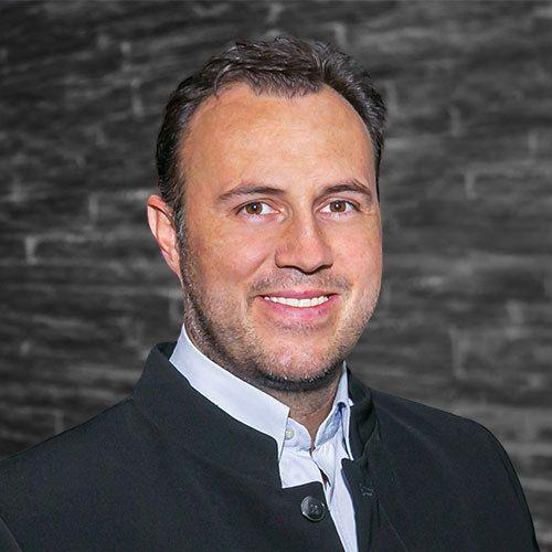 Marc Valen