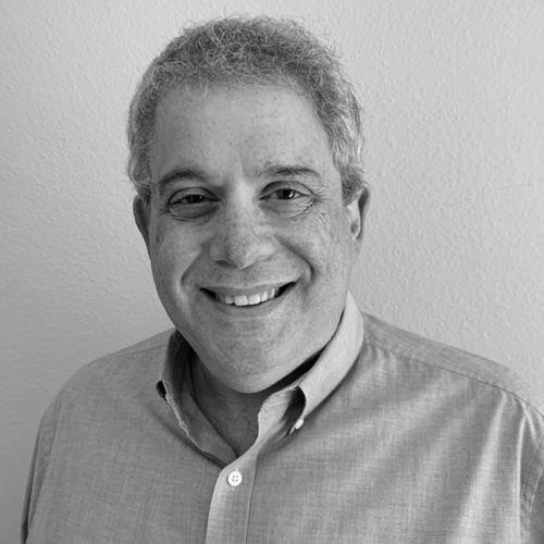 Michael L. Klein