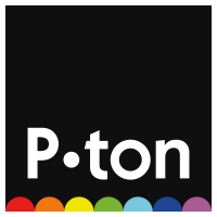 P-TON AG logo