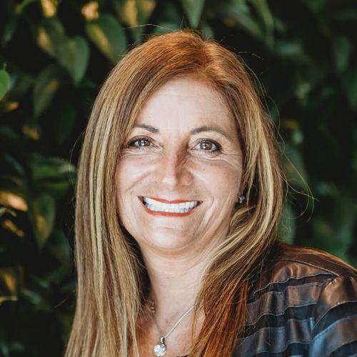Lauren Larson Diehl