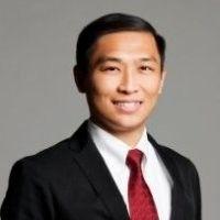 Tan Yong Tsong