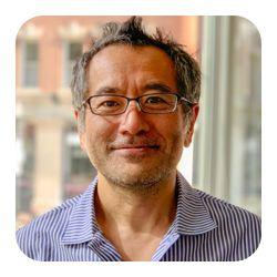 Fumi Matsumoto