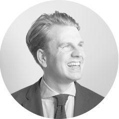 Niclas Ahlström