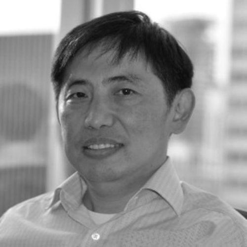 Wenjun Che