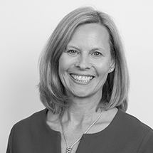 Profile photo of Catherine Lewis La Torre, CEO at British Business Bank
