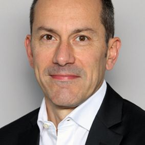 Ludovic Monchal